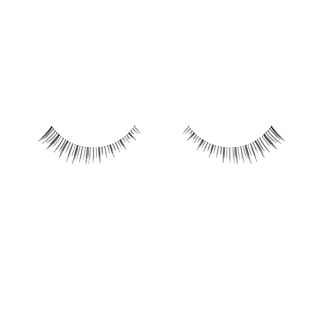 Lash Extensions, Strips, Acces Ardell Fashion Lash 108 / Black