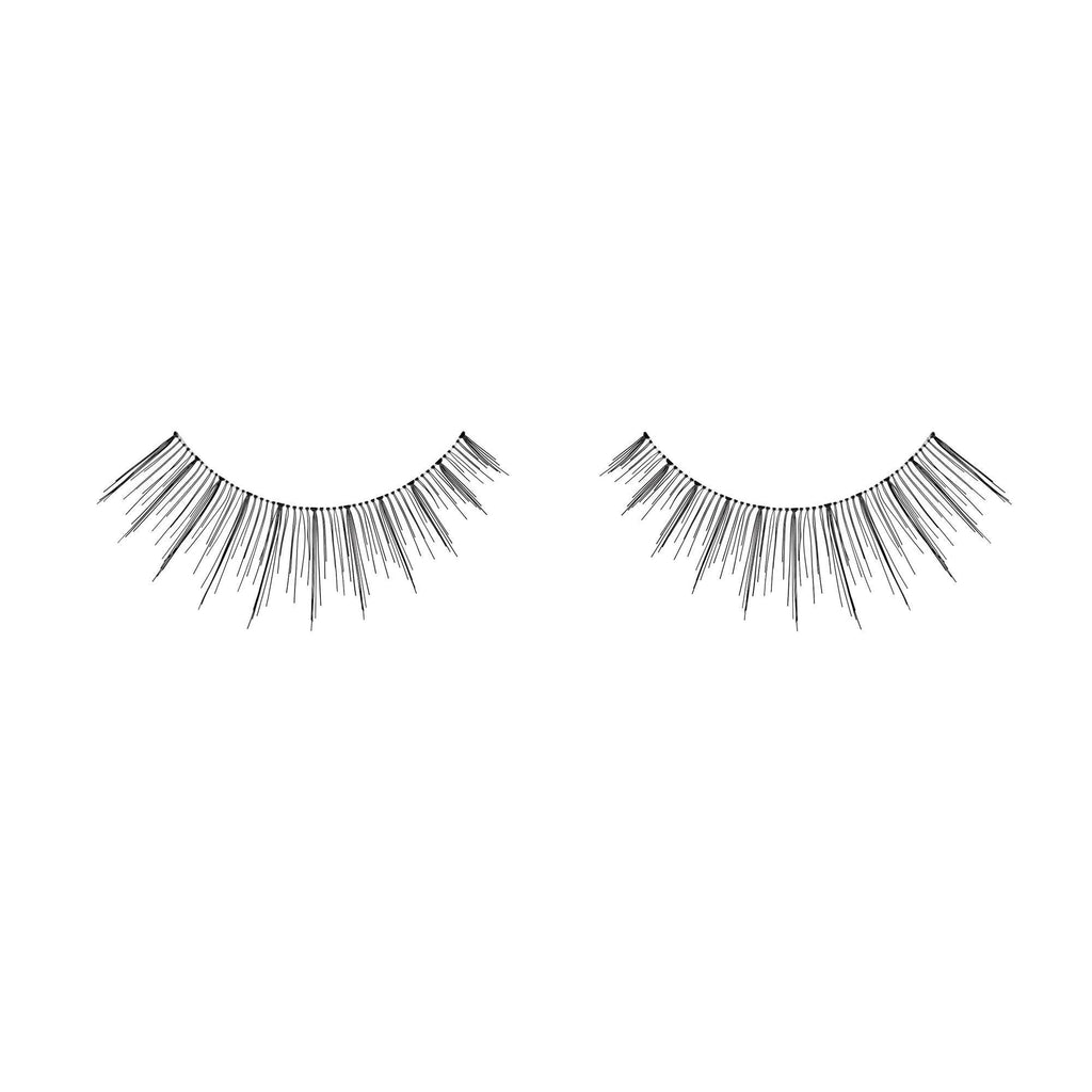 Lash Extensions, Strips, Acces Ardell Invisibands Hotties / Black