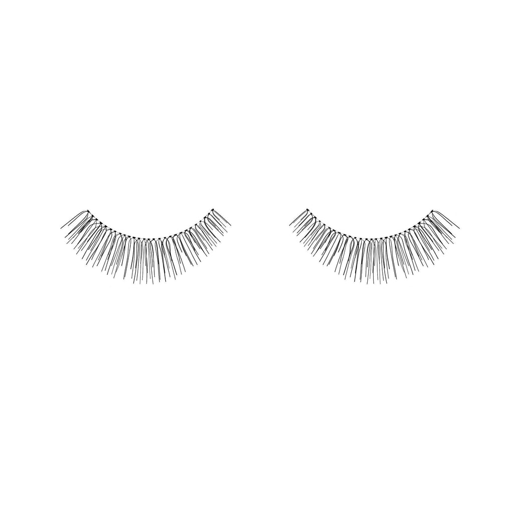 Lash Extensions, Strips, Acces Ardell Invisibands Beauties / Black