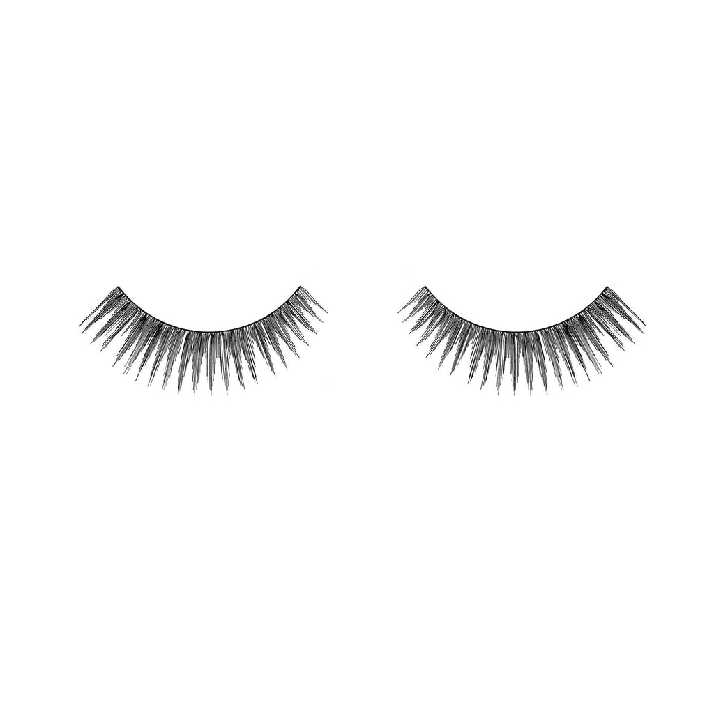 Lash Extensions, Strips, Acces Ardell Fashion Lash 131 / Black