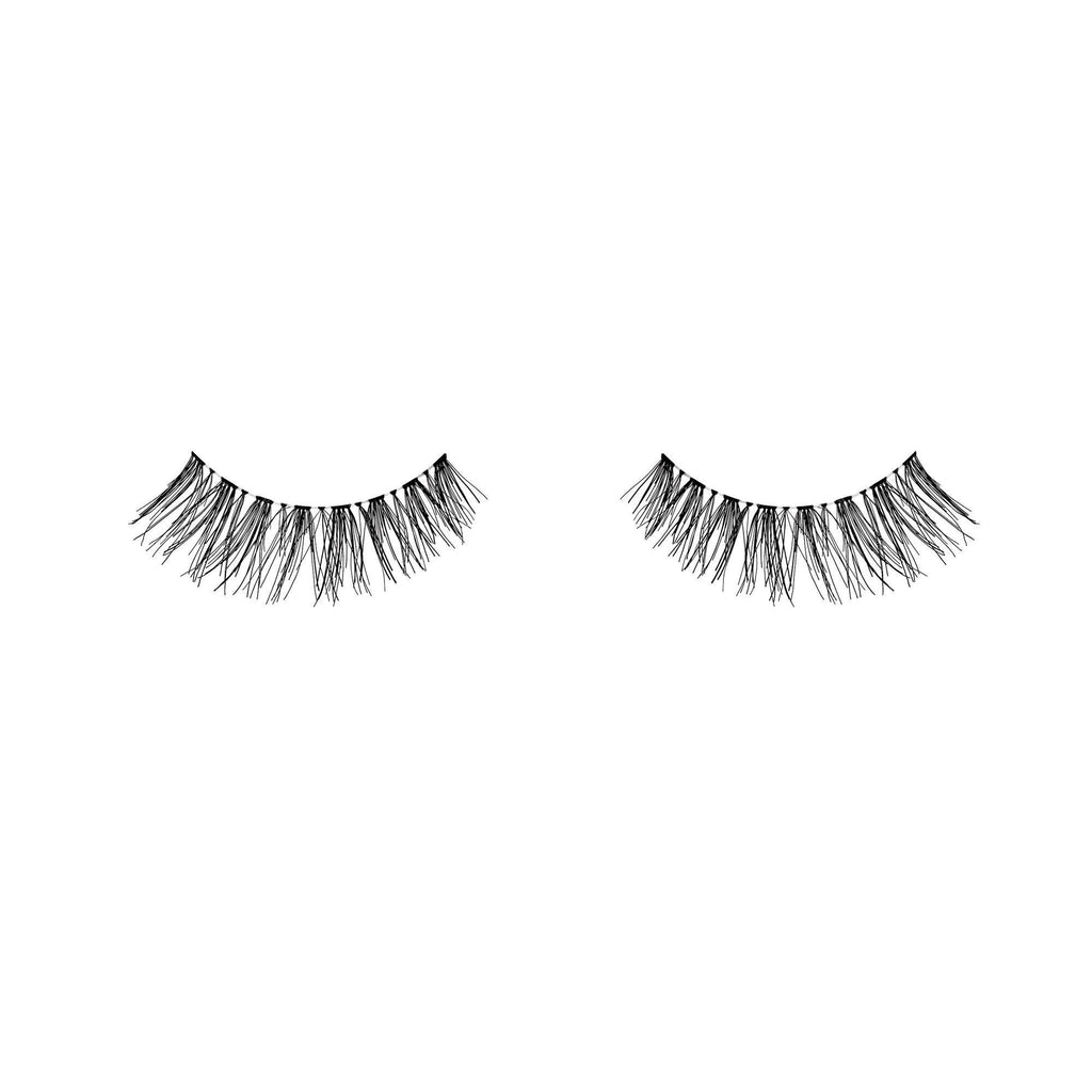 Lash Extensions, Strips, Acces Ardell Fashion Lash 120 / Demi / Black