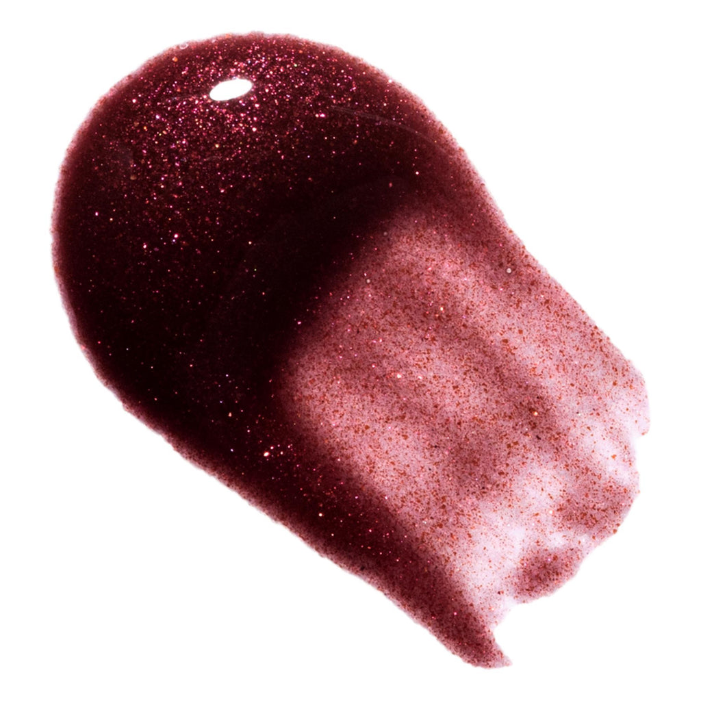 MUD Lip Glaze, Java