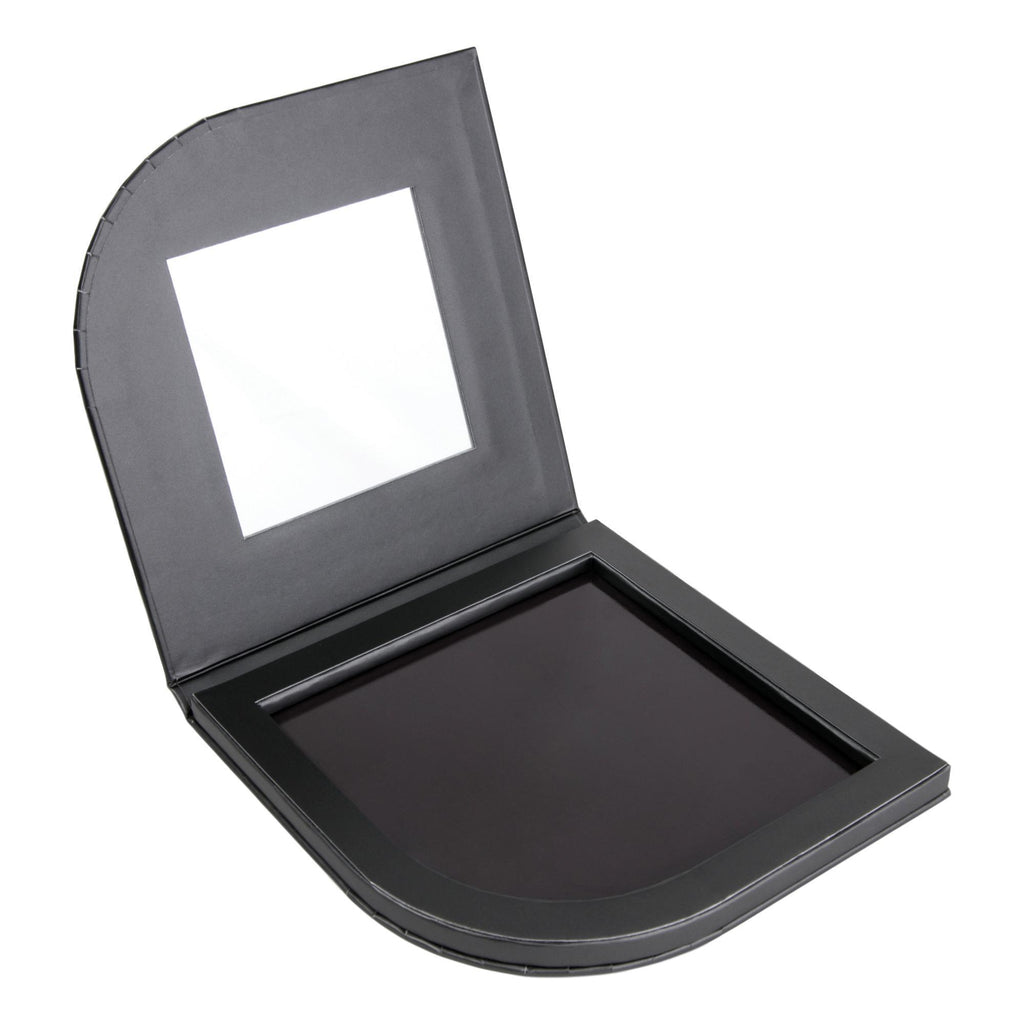MUD Refillable Compact & Empty Palette, Universal