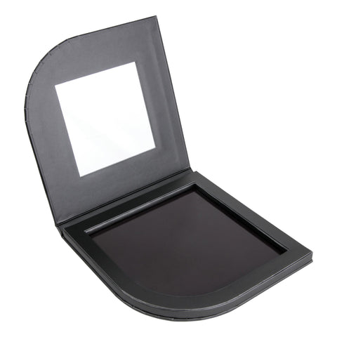 Image of MUD Refillable Compact & Empty Palette, Universal