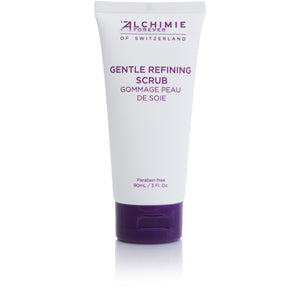 Makeup, Skin & Personal Care 3 oz Alchimie Forever Gentle Refining Scrub