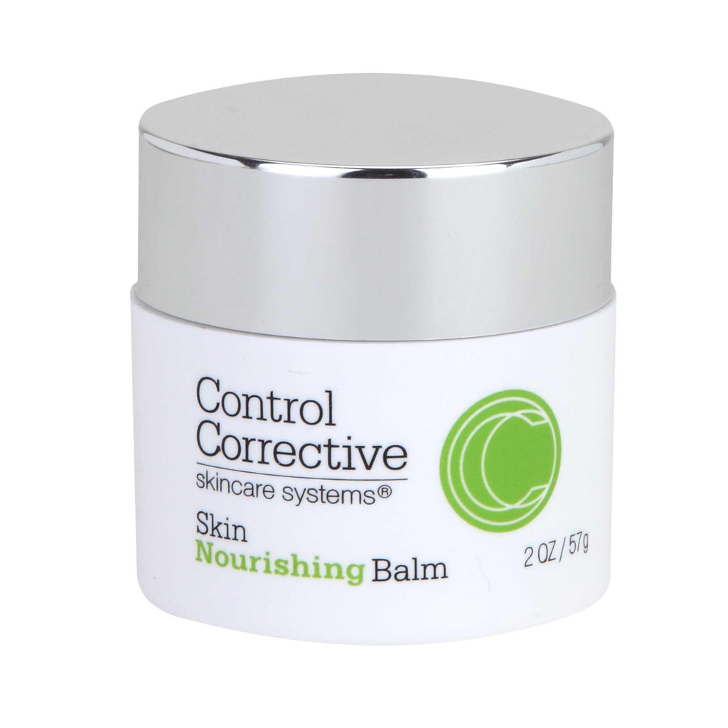 Makeup, Skin & Personal Care Control Corrective Skin Nourishing Balm / 2oz 3 Pack