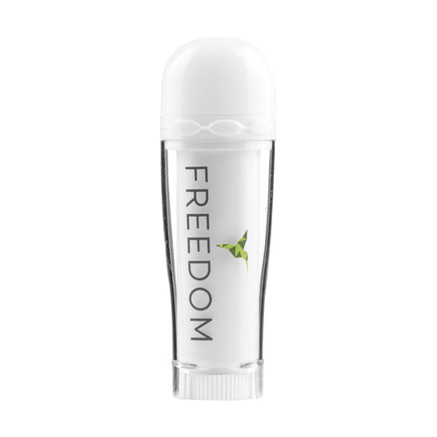 Image of Freedom Lip Balm
