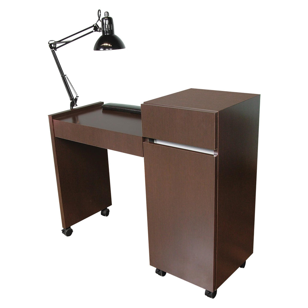 Manicure Tables Collins Reve Manicure Table