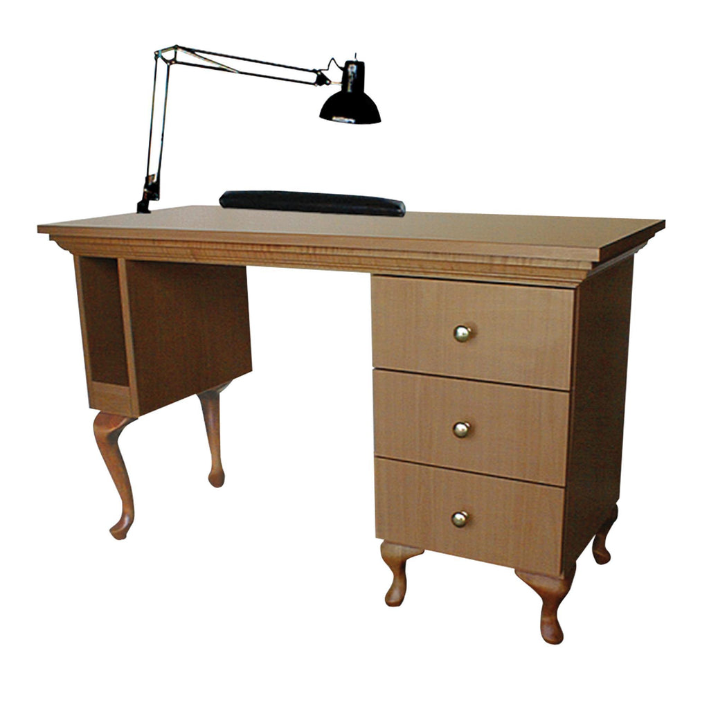 Manicure Tables Collins Collins Bradford Manicure Table