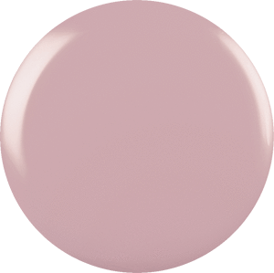 CND Vinylux, Field Fox, 0.5 oz