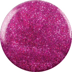 CND Vinylux, Butterfly Queen, 0.5 oz