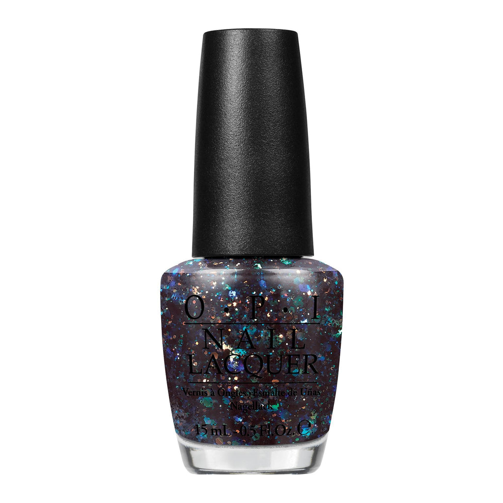 Nail Lacquer & Polish OPI Comet in the Sky / Nail Lacquer