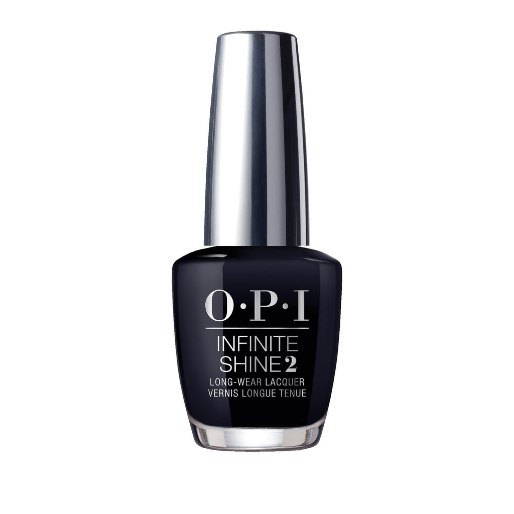 Nail Lacquer & Polish OPI Infinite Shine Holidazed Over You Lacquer