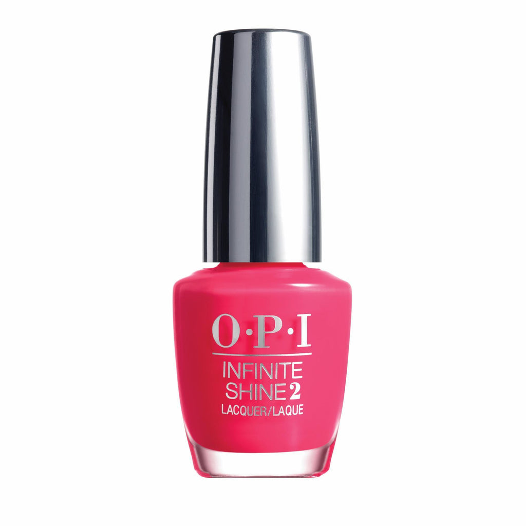 Nail Lacquer & Polish OPI IS From Here to Eternity Nail Lacquer