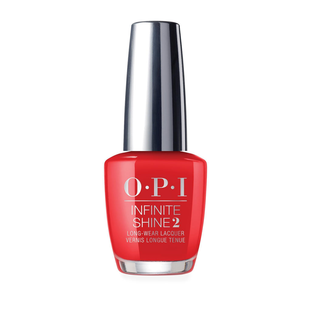 Nail Lacquer & Polish OPI Infinite Shine To the Mouse House We Go! Lacquer