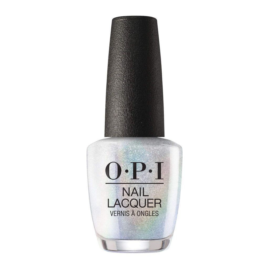Nail Lacquer & Polish OPI Tinker, Thinker, Winker? Lacquer