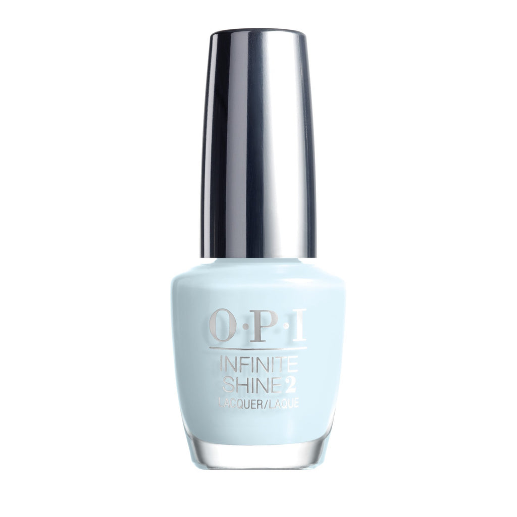 Nail Lacquer & Polish OPI IS Eternally Turquoise Nail Lacquer