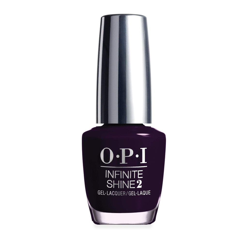 Nail Lacquer & Polish OPI Infinite Shine I'll Have A Manhattan Nail Lacquer