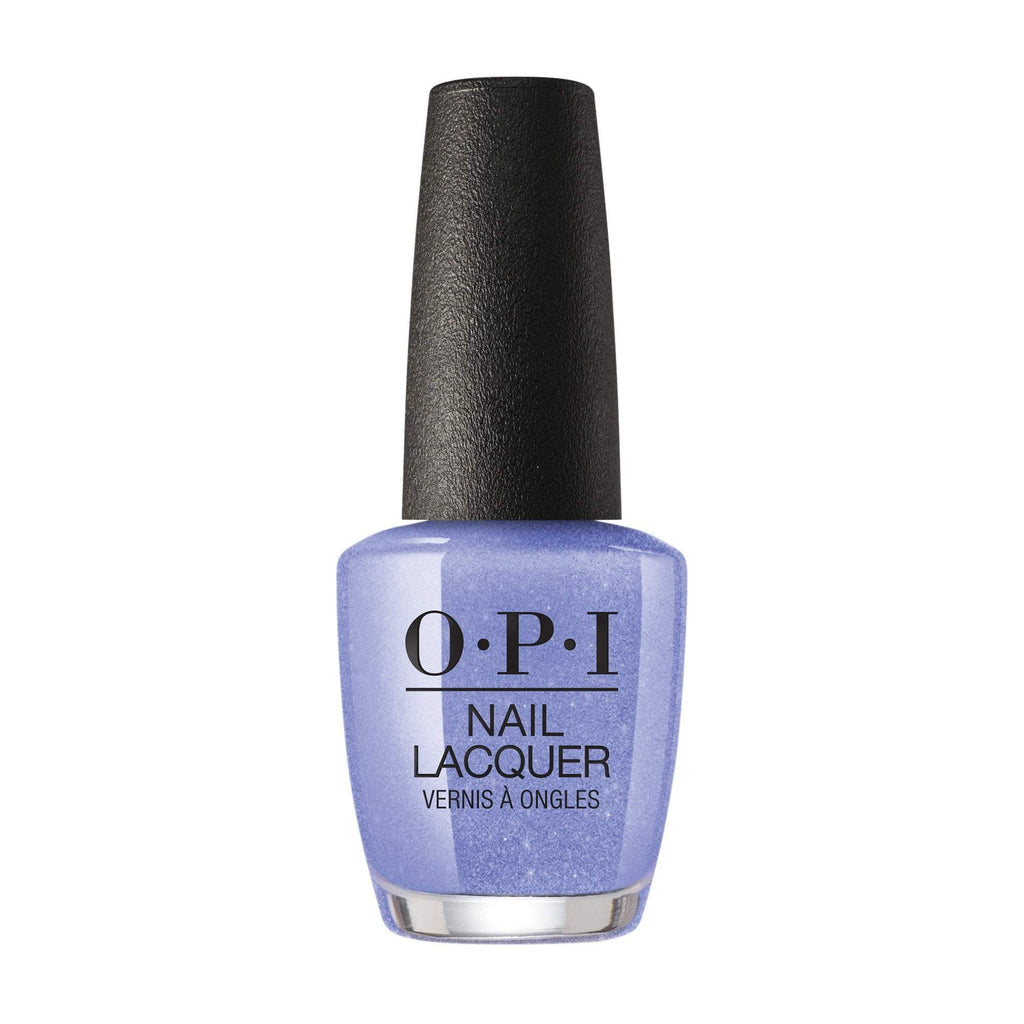 Nail Lacquer & Polish OPI Show Us Your Tips! Nail Lacquer