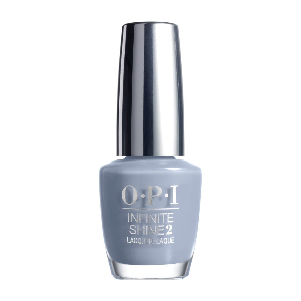 Nail Lacquer & Polish OPI Infinite Shine Reach for the Sky Nail Lacquer