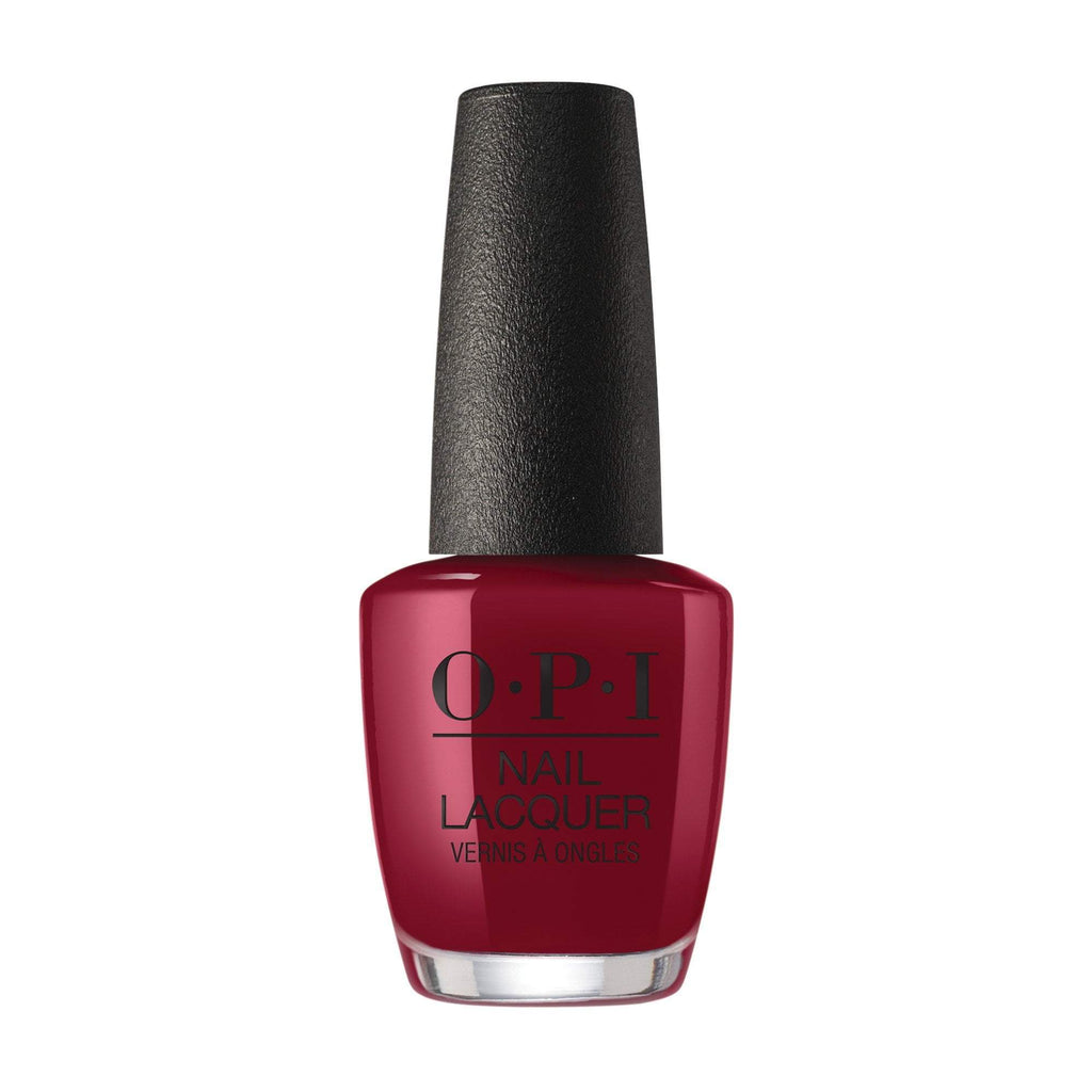 Nail Lacquer & Polish OPI We The Female Nail Lacquer