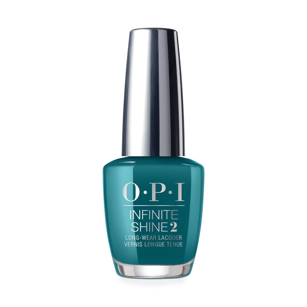 Nail Lacquer & Polish OPI Infinite Shine Is That A Spear In Your Pocket? Nail Lacquer