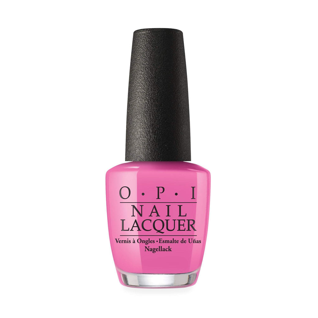 Nail Lacquer & Polish OPI Two-Timing the Zones Nail Lacquer