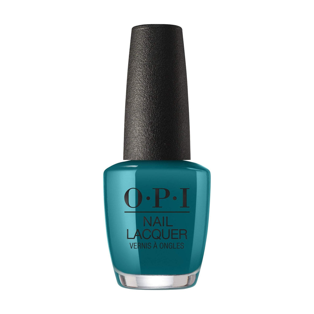 Nail Lacquer & Polish OPI Is That A Spear In Your Pocket? Nail Lacquer