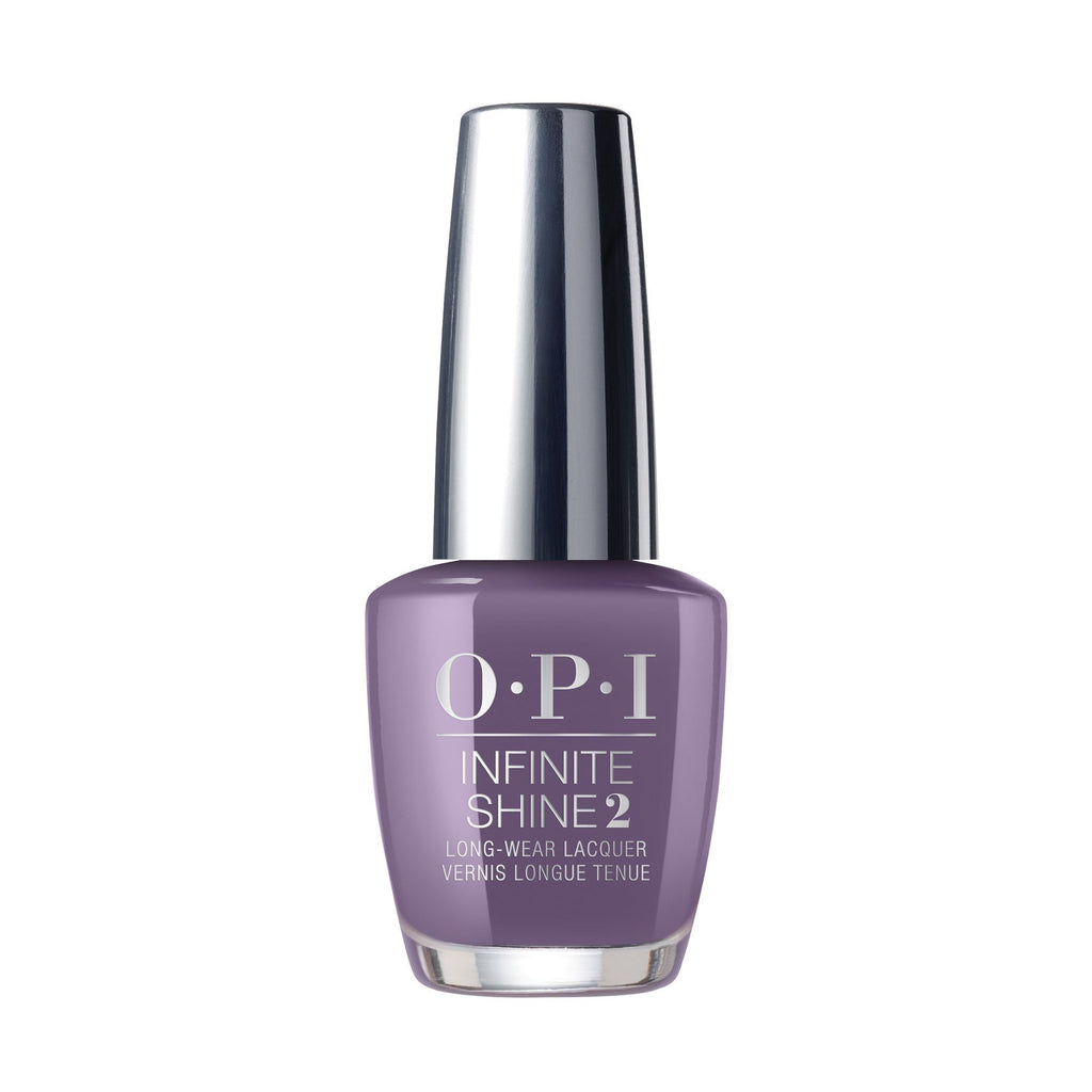 Nail Lacquer & Polish OPI Infinite Shine Style Unlimited Nail Lacquer