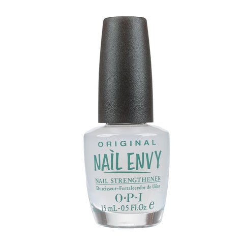 Image of Nail Strengtheners & Treatment OPI Nail Envy