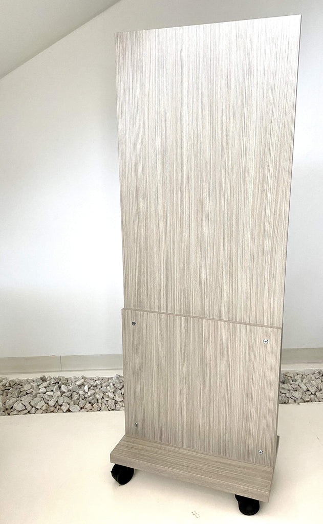 Belvedere Partition Wall, 23.5""
