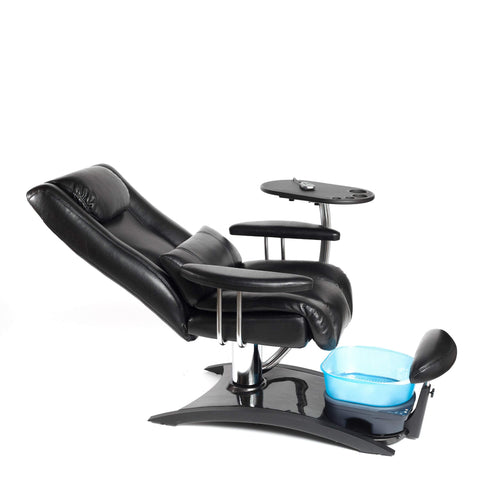Image of Pedicure Chairs & Spas Belava Embrace Pedicure Chair