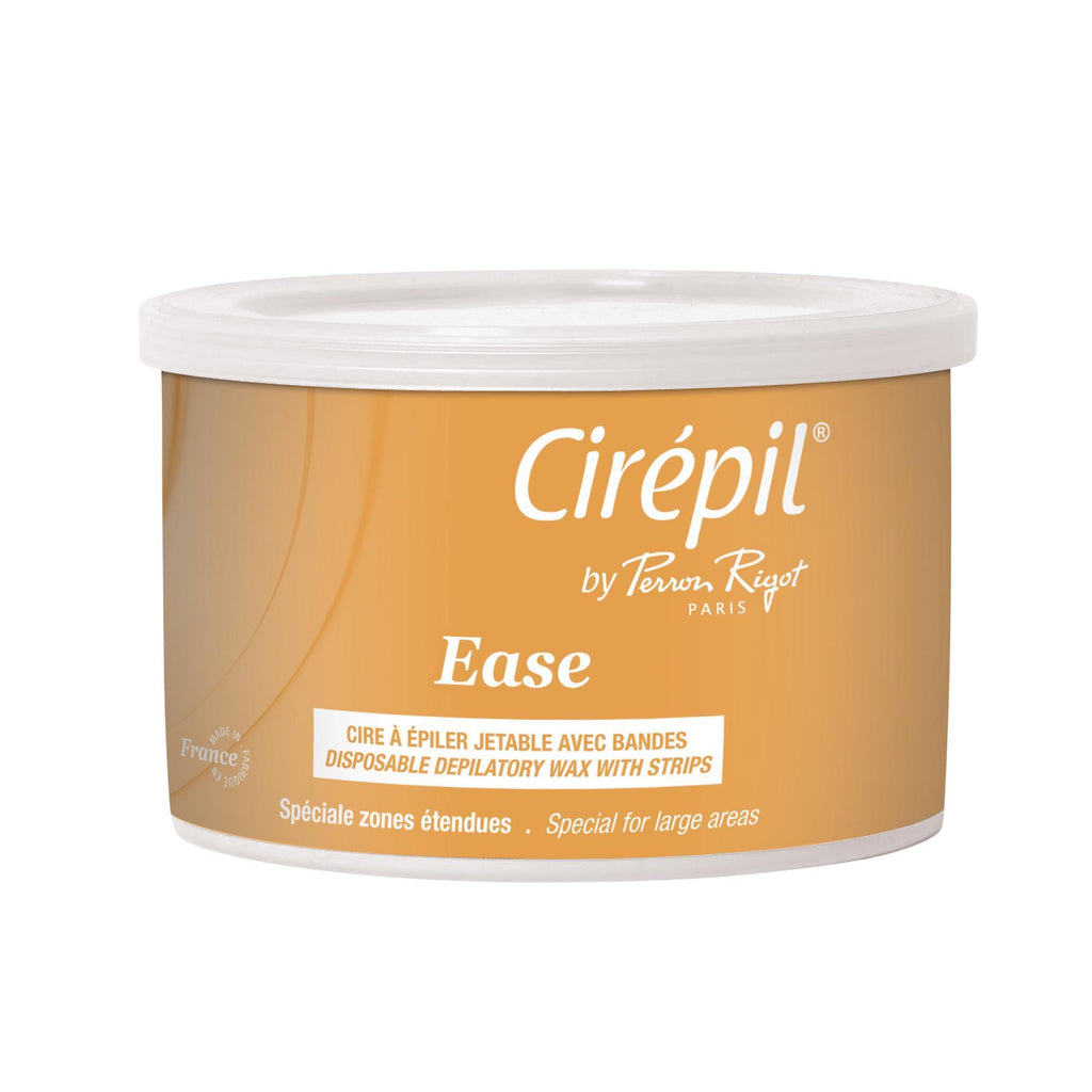 Pellon, Strip & Soft Wax Cirepil Ease