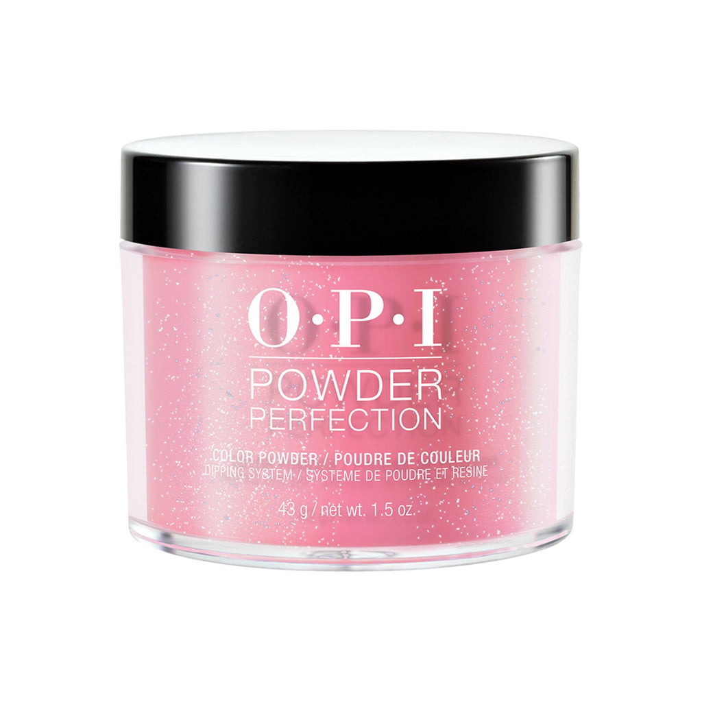 Powder Polish / Dip Polish OPI Powder Perfection Cozu-melted in the Sun