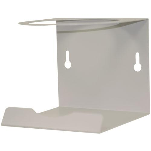 Disposable Wipe Container, Quartz Beige