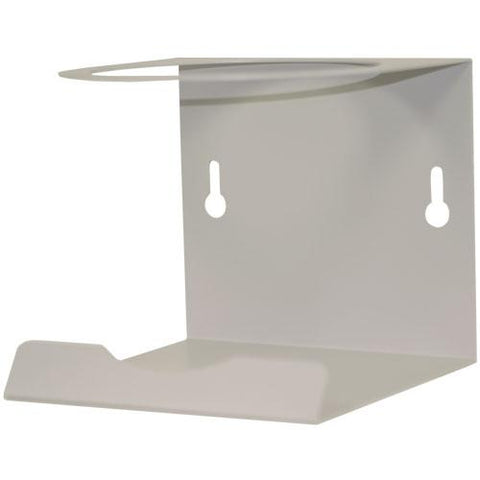 Image of Disposable Wipe Container, Quartz Beige