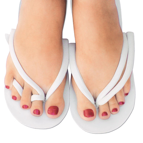 Image of Slippers & Toe Separators Spredi Spa Sandal