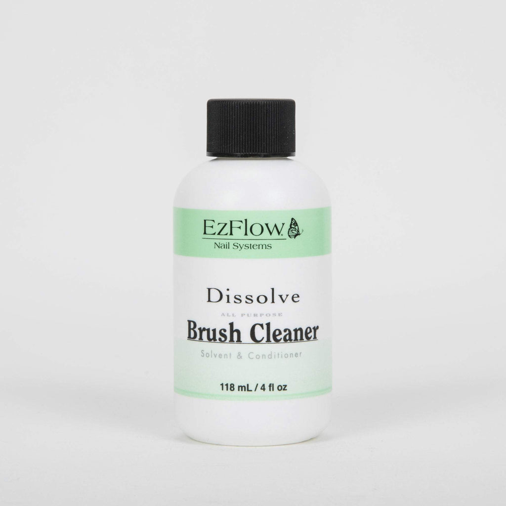 Soaks & Cleansers 4 fl. oz. EZ Flow Brush Cleaner