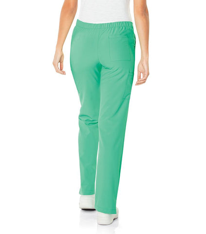 Image of Women's Endurance Cargo Pant, TALL, by Urbane