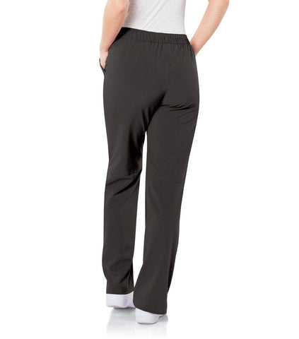 Image of Women's Activate Pant by Urbane