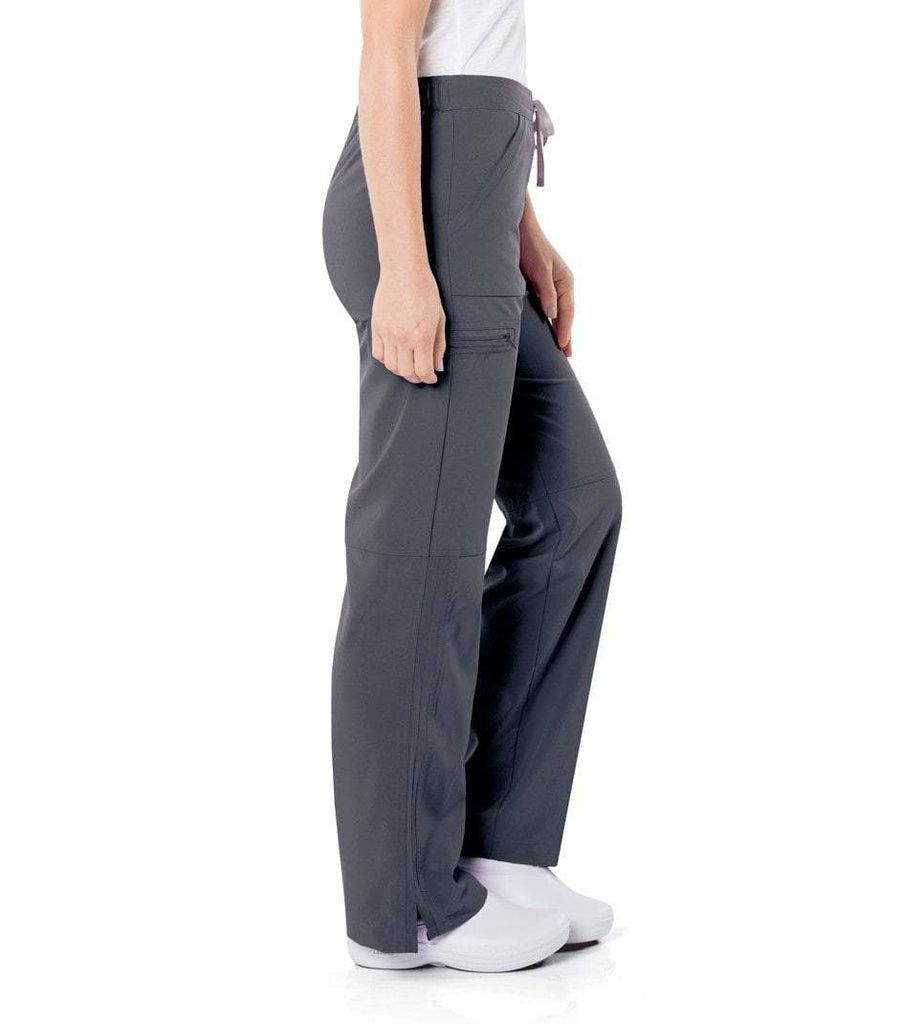 Women's Activate Pant by Urbane