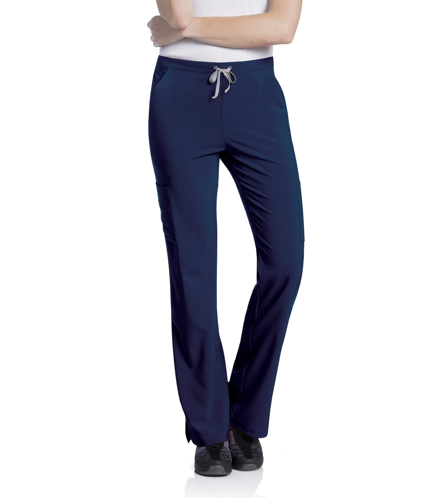 Women's Endurance Cargo Pant, TALL, by Urbane