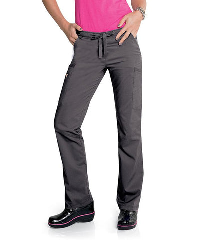 Image of Women's Limelight Convertible Jogger Pant, TALL, by Smitten