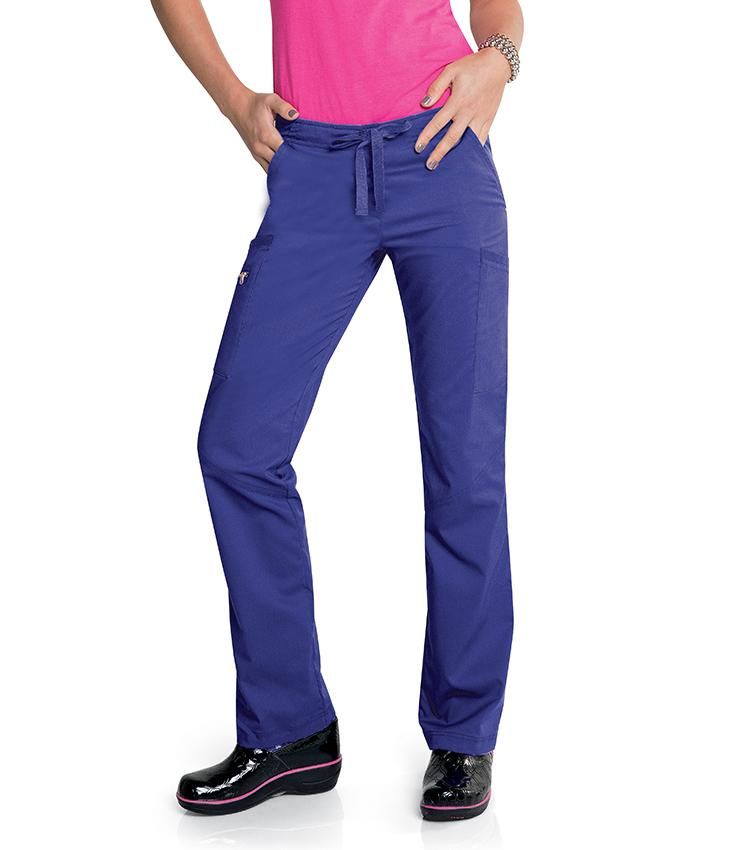 Women's Limelight Convertible Jogger Pant, TALL, by Smitten