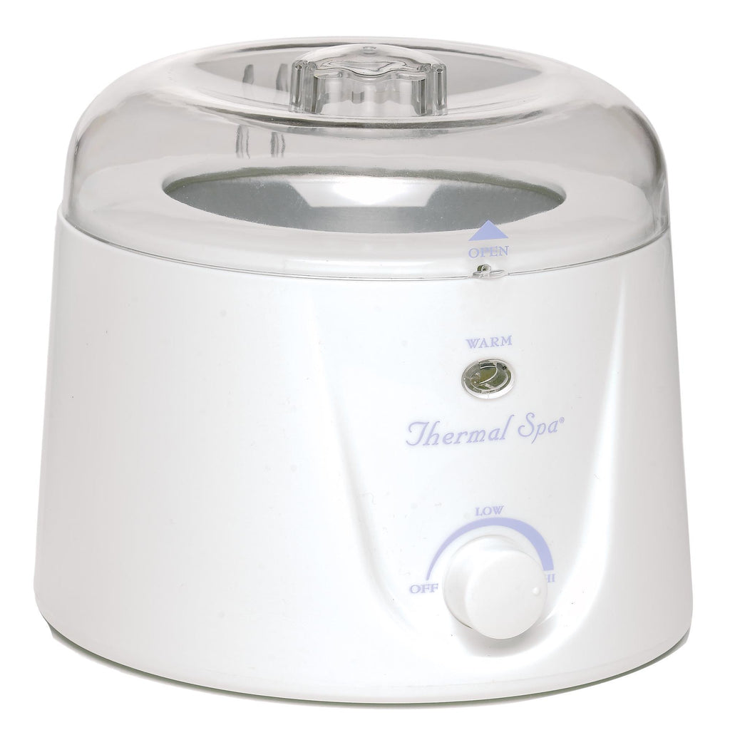 Sunless Tanning & Waxing Equip Economy Wax Warmer