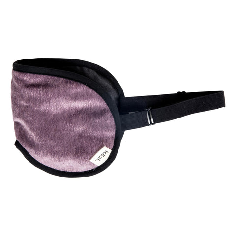 Image of Kozi Restoring Eye Mask, Amethyst