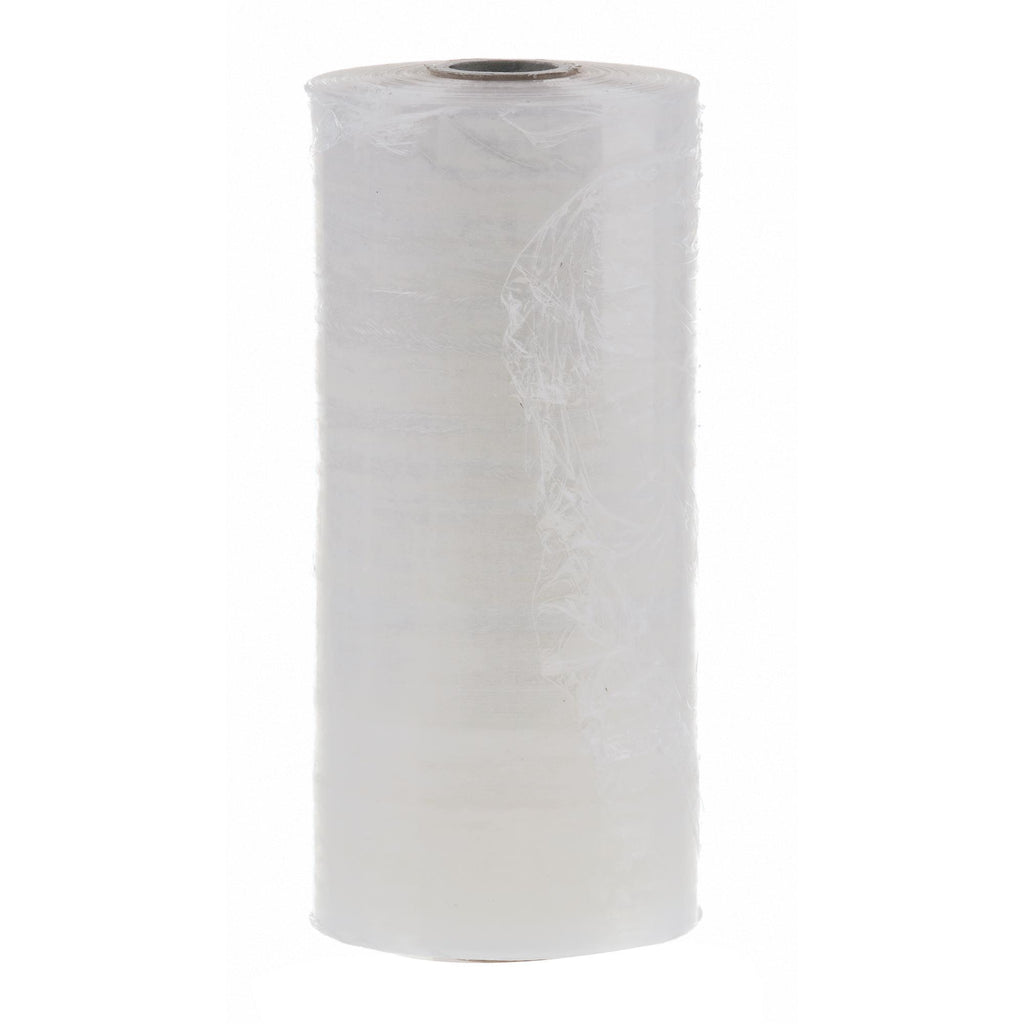 Therapy Wraps & Packs Parafango Plastic Film Roll / 275yd