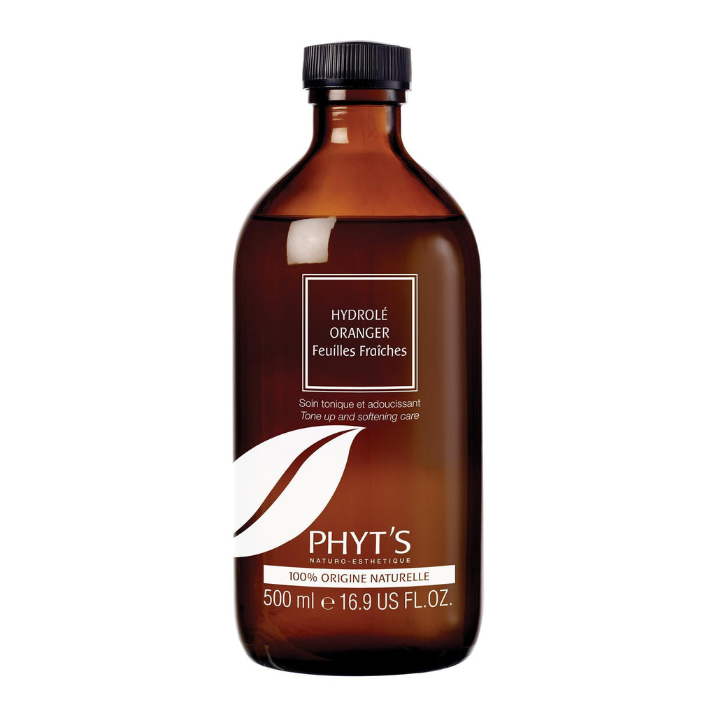 Toners, Waters & Sprays PHYT'S Bitter Orange Toner