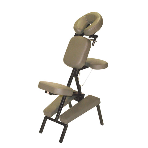 Image of Treatment Chairs Touch America Quicklite Massage Chair Package