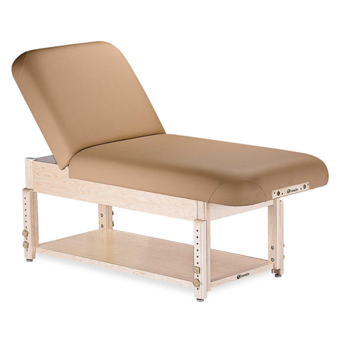 Image of Treatment Tables Earthlite Sedona Tilt / PowerAssist